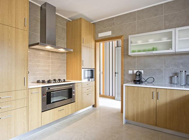 Principais cuidados a ter na remodelação de cozinhas em Lisboa