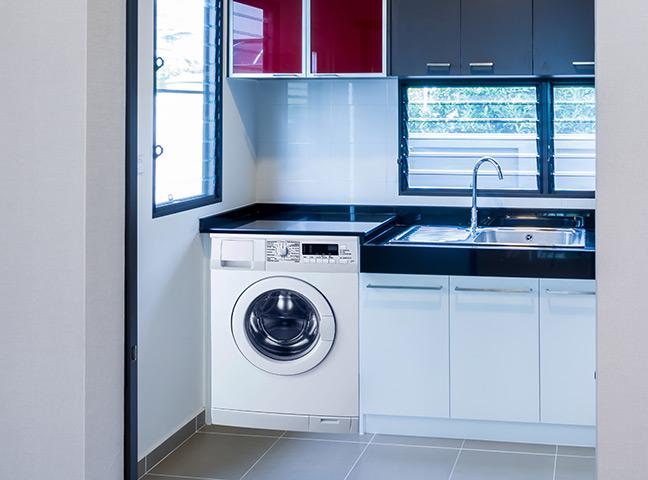 Móveis por medida para a renovação de cozinhas em Lisboa