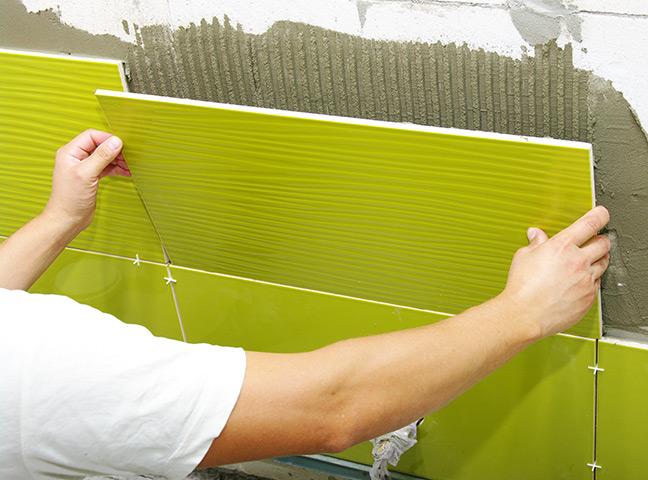 Serviços prestados na remodelação de casas de banho em Lisboa, Cascais e Oeiras
