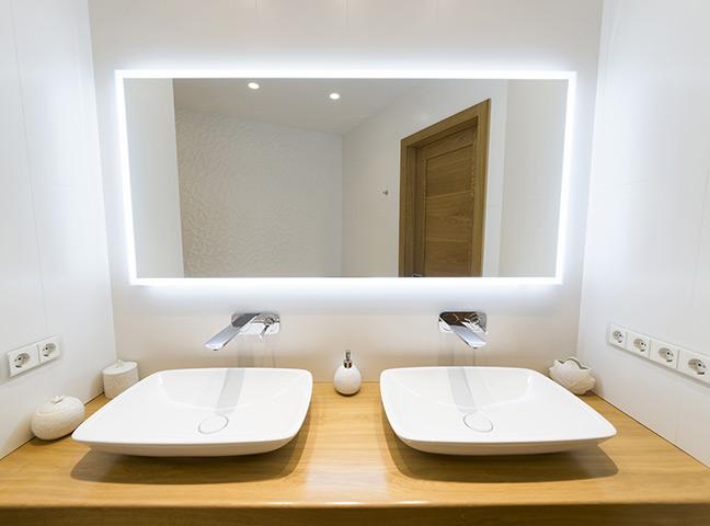 Remodelar casas de banho ao melhor preço em Lisboa, Cascais e Oeiras