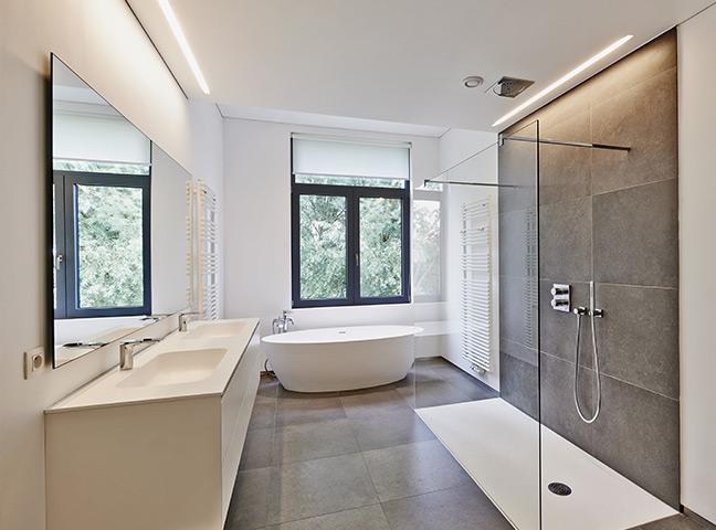 Principais cuidados a ter na remodelação de casas de banho em Lisboa